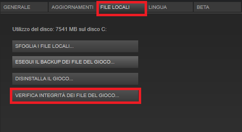 Verify_Integrity_of_Game_Files_Italian.png