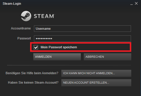 Remember_Password_German.png