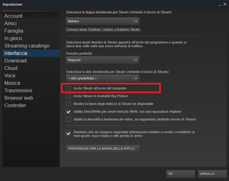 Disable_Run_Steam_Italian.png