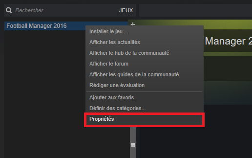 Steam_Properties_French.png