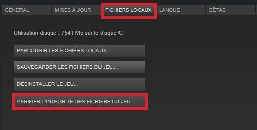 Verify_Integrity_of_Game_Files_French.JPG