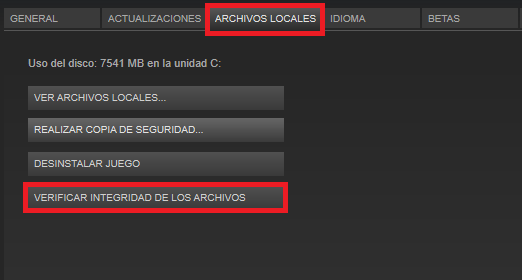 Verify_Integrity_of_Game_Files_Spanish.png