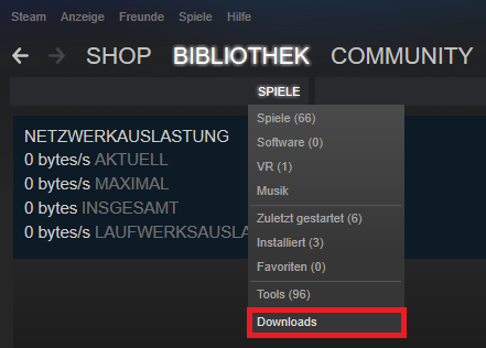 Downloads_German.png