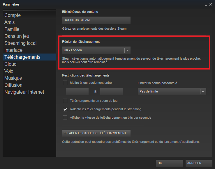 steam_fr_download_cache_region.png