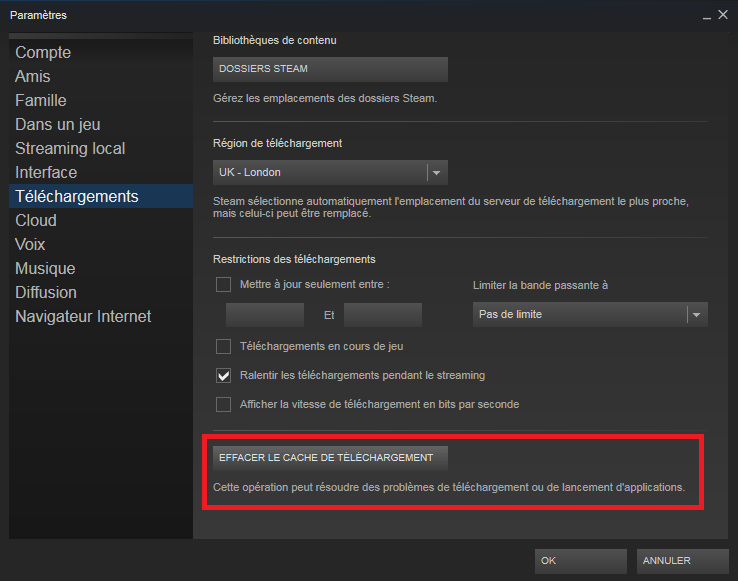 steam_fr_download_cache.png